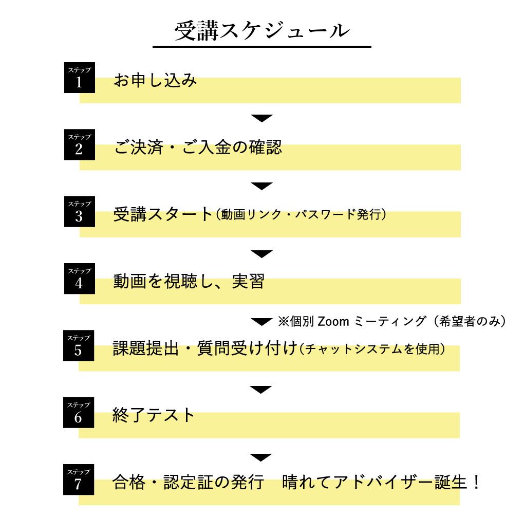 schedule_10_1020x1004